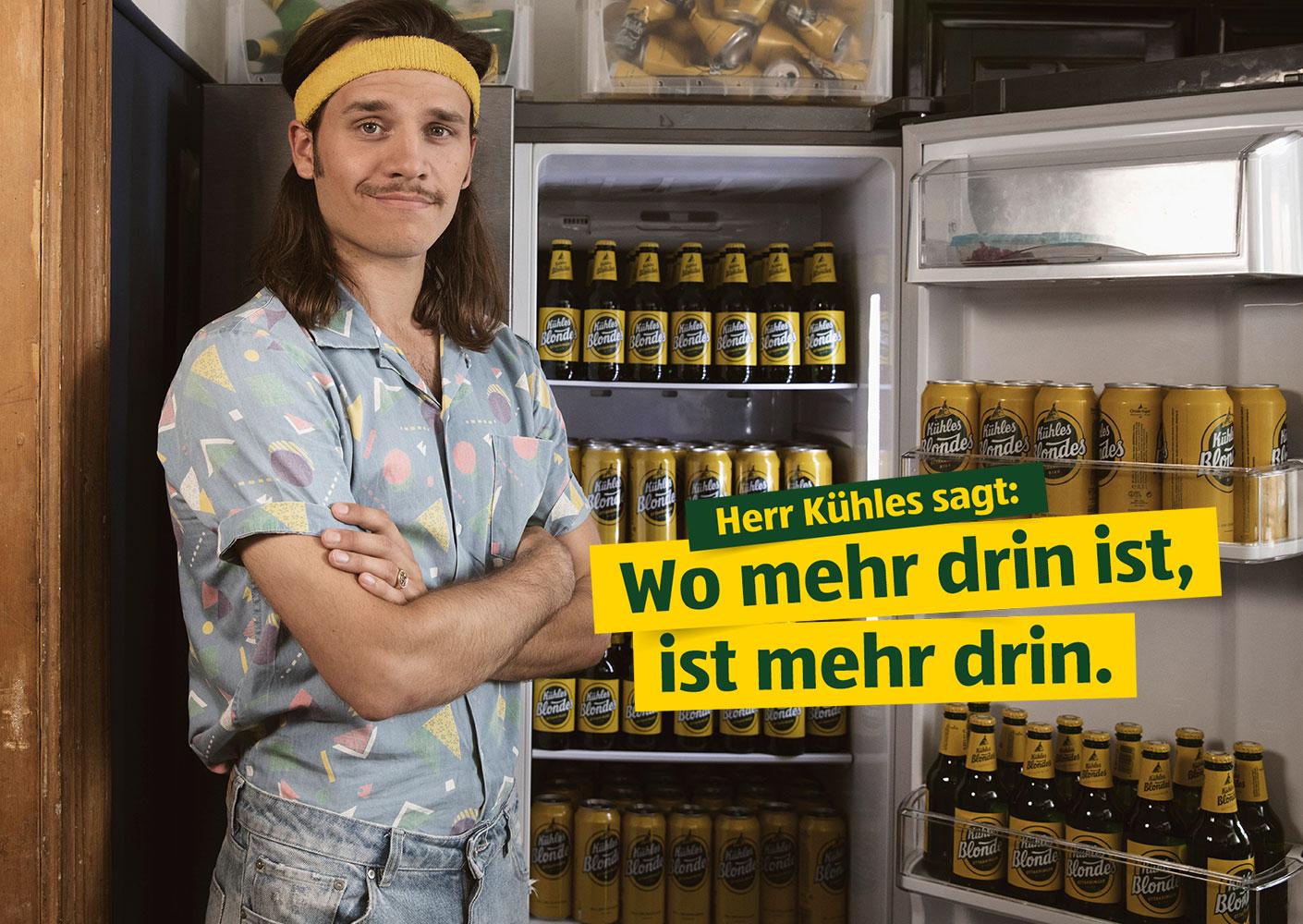 Ottakringer-KB-HerrKuehles-MehrDrin