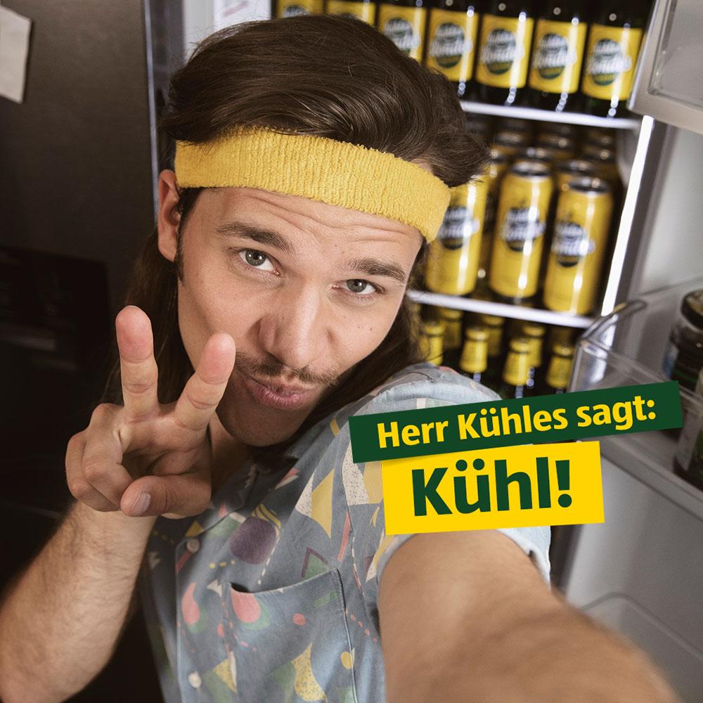 Ottakringer-KB-HerrKuehles-kuehl