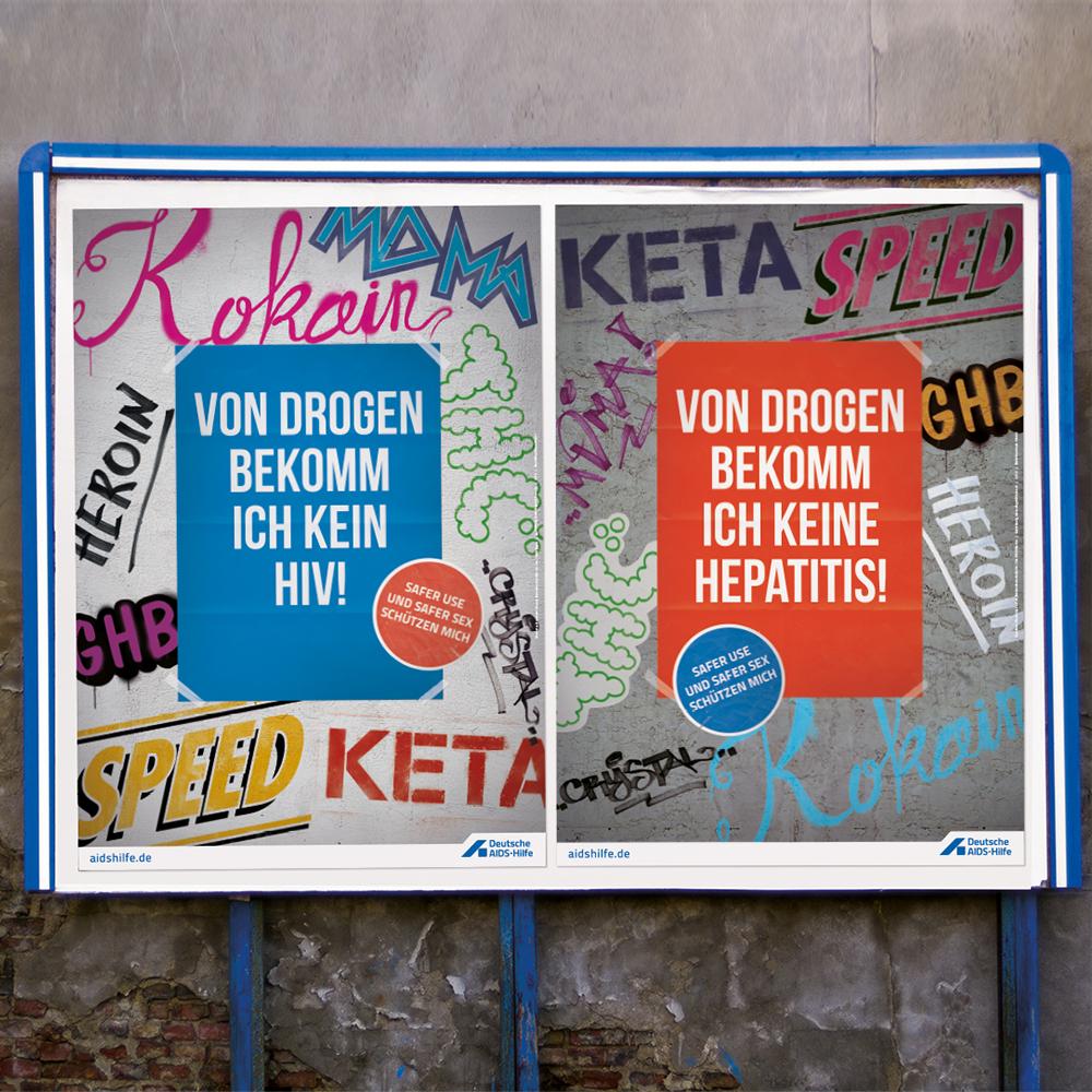 DAH_Mockup_Posters_1