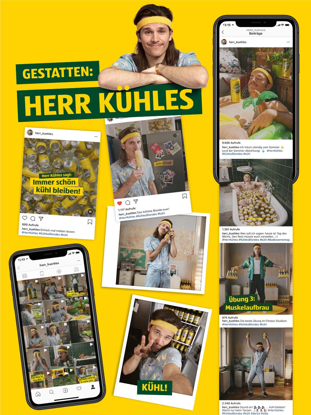 HerrKuehles
