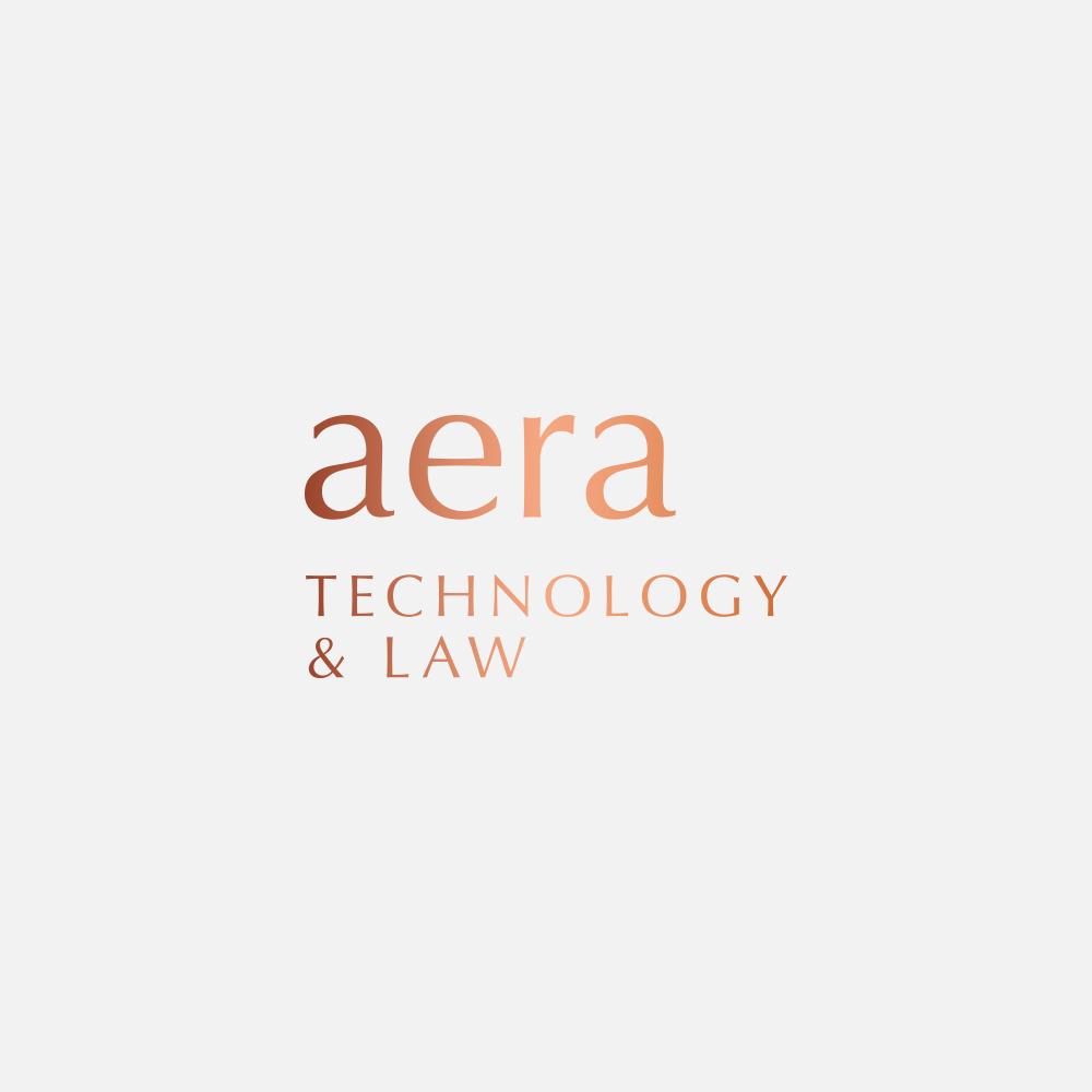 aera-logo-2-1