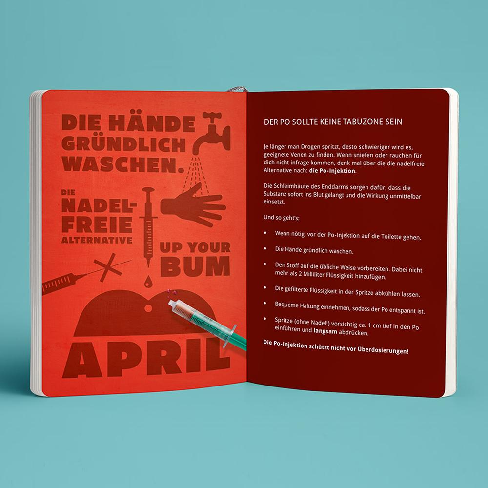 dah_drogenkalender_umgebautes-mockup_april