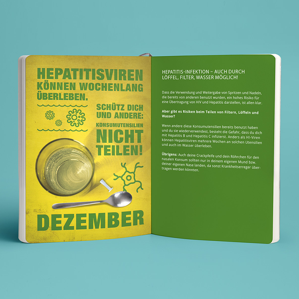 dah_drogenkalender_umgebautes-mockup_dez