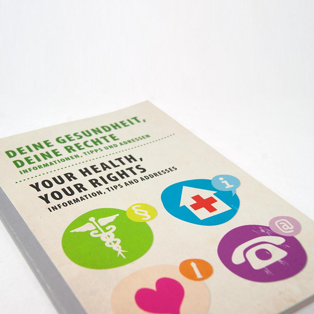 deine_gesundheit_dein_recht_cover