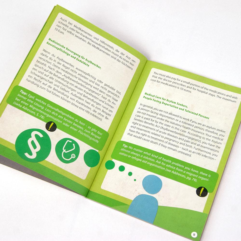 deine_gesundheit_dein_recht_green