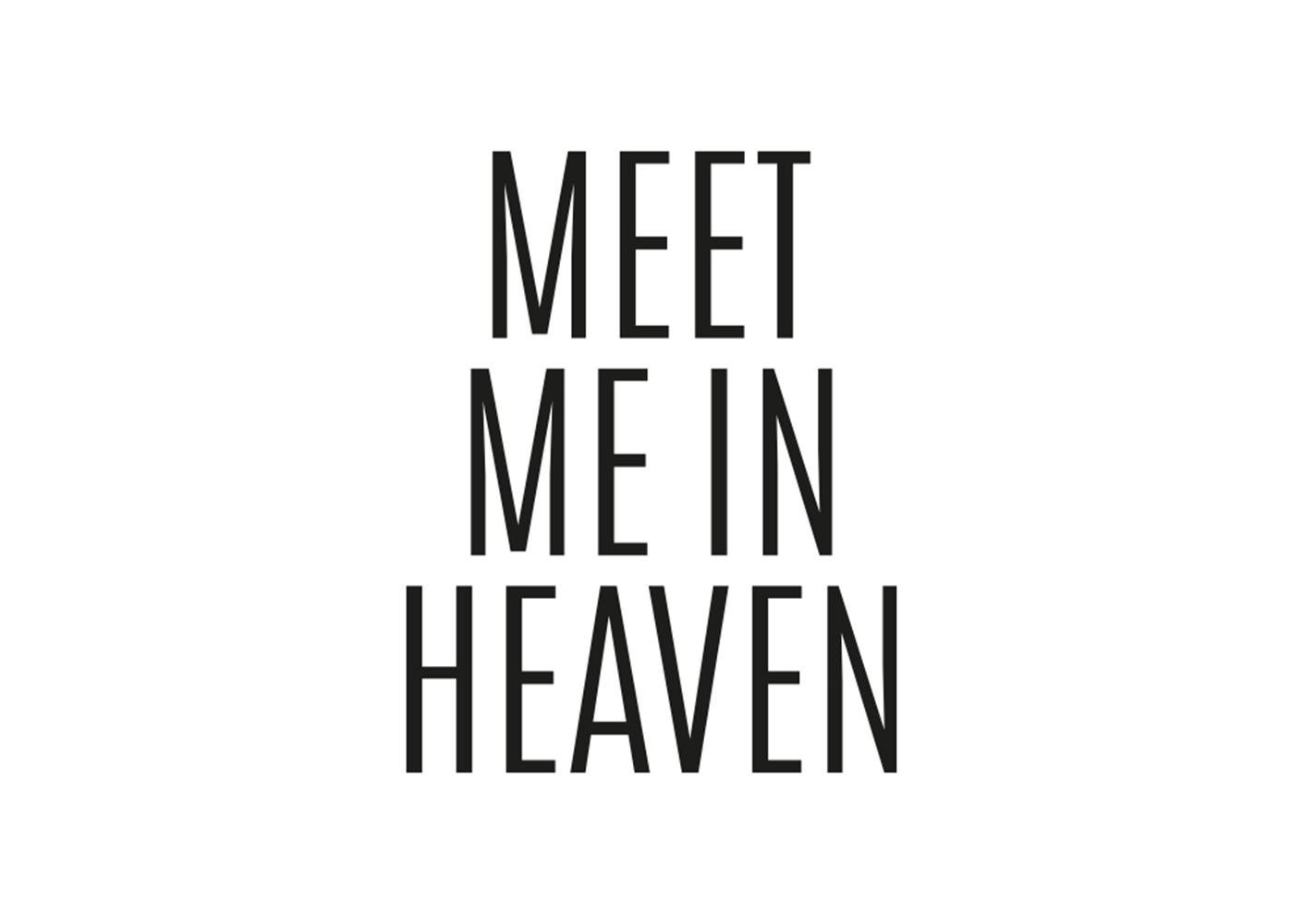 sammlung-wemhoener-meet-me-in-heaven-logo-1