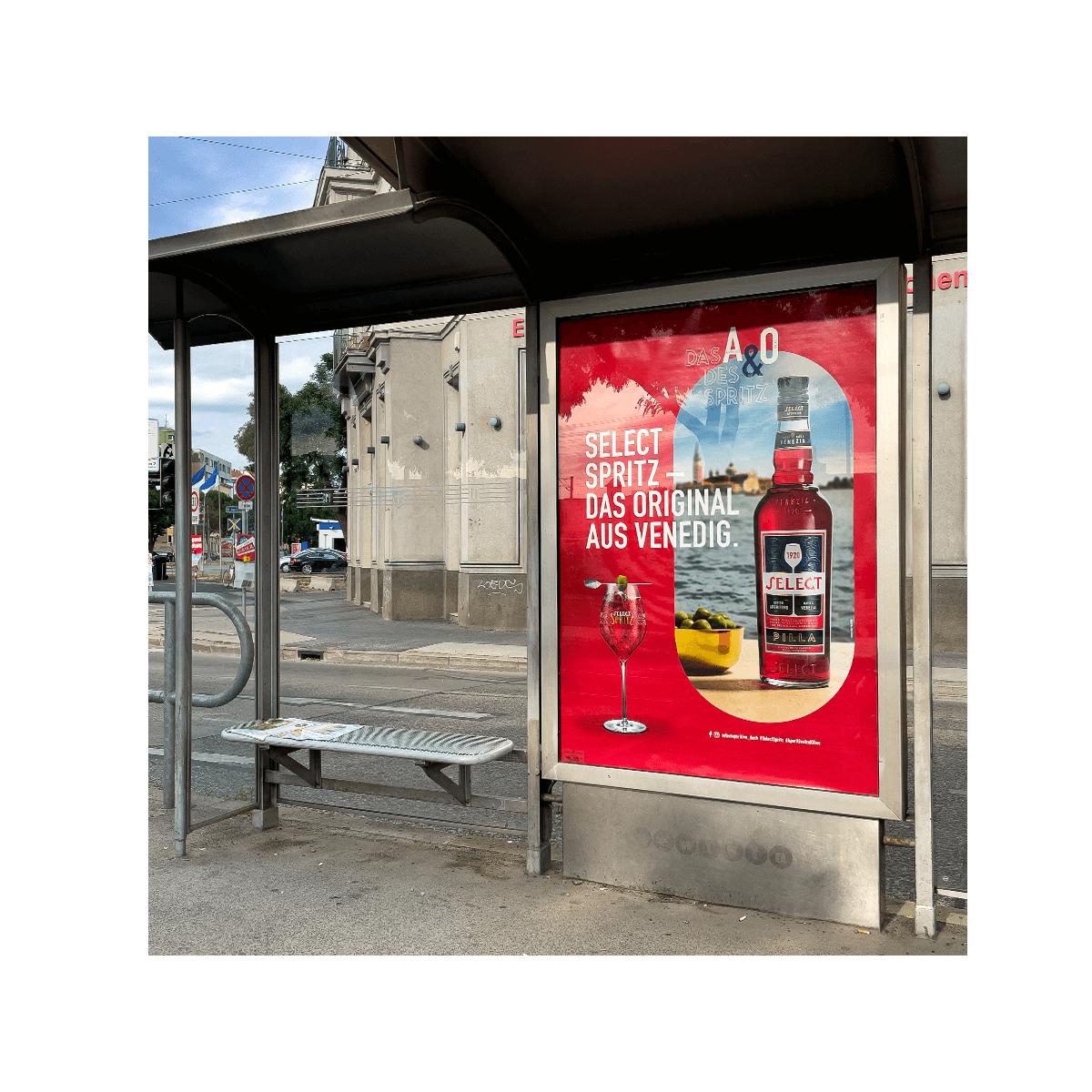 GK_PB_SEL-Kampagne-Carousel-1-2