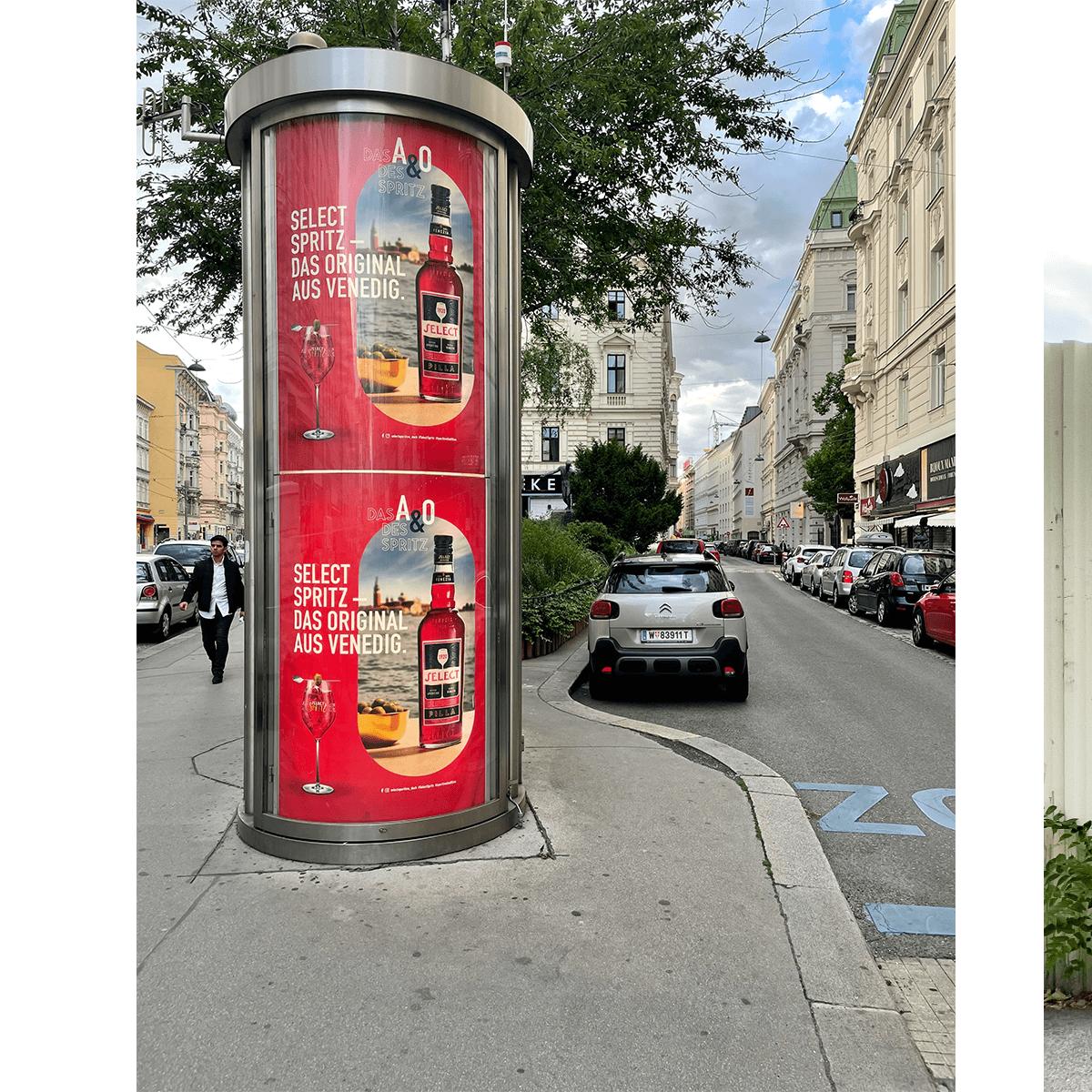 GK_PB_SEL-Kampagne-Carousel-2